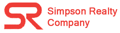 Simpson Realty Co.